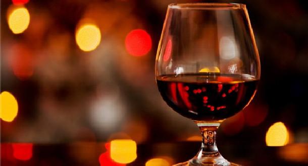 麦迪森控股将在葡萄酒领域应用区块链技术