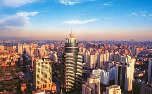 深圳楼市又现分期首付 意在吸引购房者