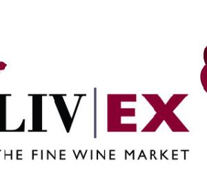 Liv-ex公布2018年上半年热搜酒款 拉菲古堡位列第一