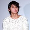 韩男星申东浩离婚 22岁奉子成婚25岁婚姻结束