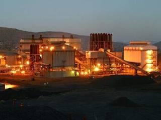 俄铝旗下Taishet铝冶炼厂推迟投产