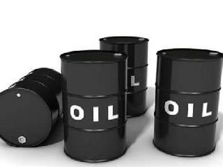 专家:美国或将LNG运往第三国市场再出口中国