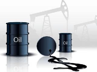 特朗普:垄断组织OPEC现在必须降价!