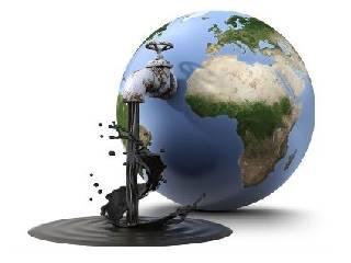 特朗普要求产油国压低油价 美元走弱限制下行空间