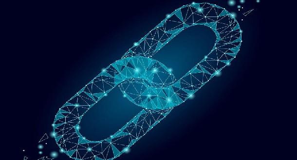 《区块链安全白皮书》颁布 发展同时将规避风险