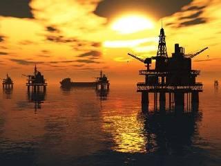 原油技术分析:油价或倾向继续上涨