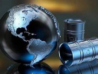 OPEC抵住美国施压 油价重回一百美元不是梦?