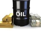 伊朗9月份石油出口创两年半低位
