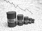 原油技术分析:油价整体风险依旧偏向上行