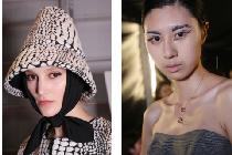 M·A·C魅可助力七届上海时装周