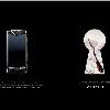 顶级奢侈手机澳门葡京娱乐VERTU将发布售价超过两百万手机