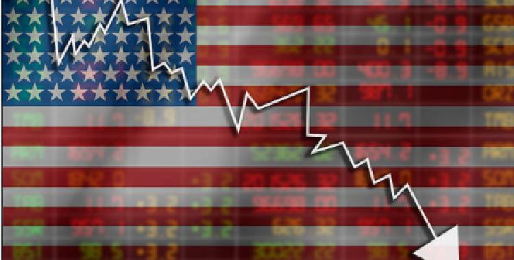 """美元遭""""厄运连连"""" 白银期货走势大反转"""