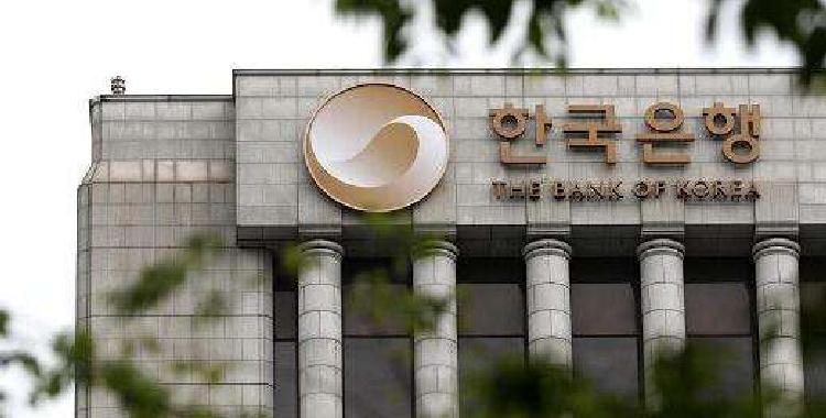 韩国央行会议将来袭!韩元走势或将受益