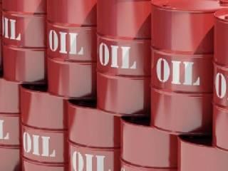 美國制裁要落空? 伊朗石油或已找到新賣家的