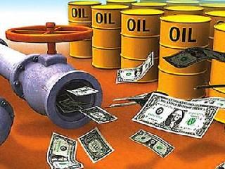 API:美国原油库存减少231万桶至4.085亿桶