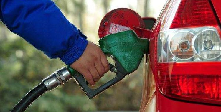 今日油价调整最新消息:国内油价上涨板上钉钉