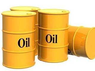EIA:美国原油库存增加649万桶至4.164亿桶