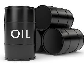 特朗普或重启NOPEC提案 要求不准公开谈论油价