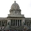古巴雪茄多尔塞新推出限量版 国会大厦雪茄上市