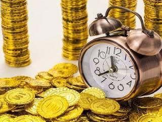 黄金多头还在死撑 黄金价格周线分析