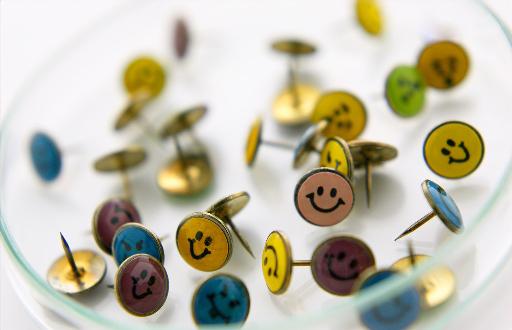 为什么金银波动率不同?金银比有什么价值?