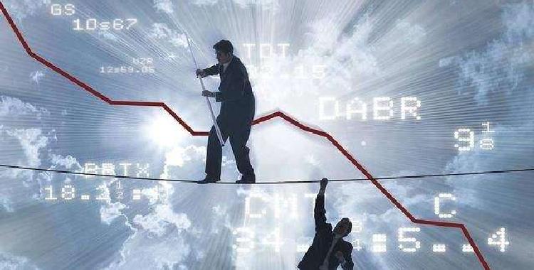 基本面因素多空参半 白银期货涨跌听谁的?