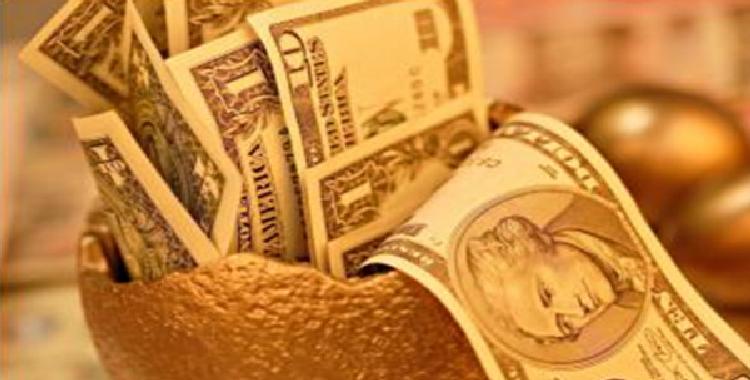 三大央行热闹登场 美元能否五连阳?