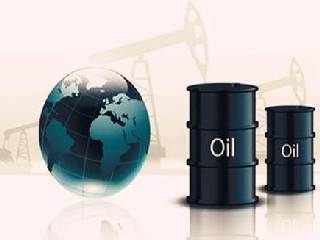 """2200万桶! 伊朗石油折价卖给中国还""""包邮"""""""