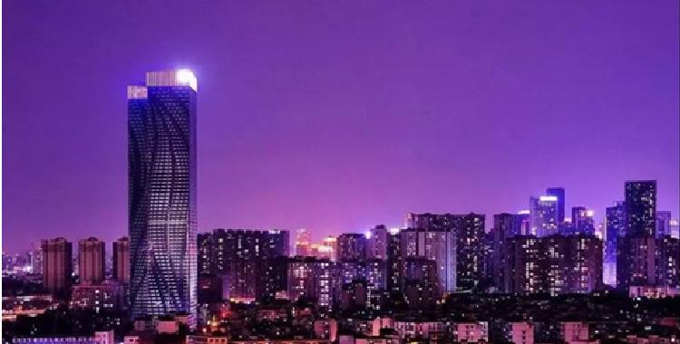 奢侈品牌阿玛尼跨界高端地产 引领全球高端地产业的潮流