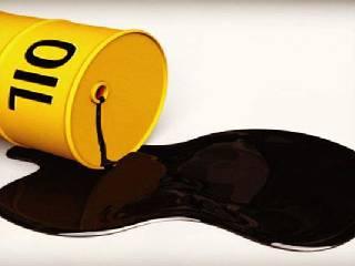 哈舒吉事件即将真相大白 油价或难飙升上天