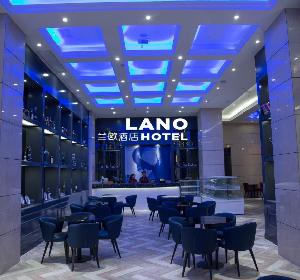 兰欧酒店与艺术IP的融合与共生
