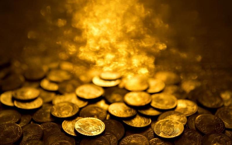 买多趋势不可逆!机构强烈看好黄金上涨