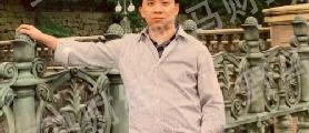 徐翔被捕3周年
