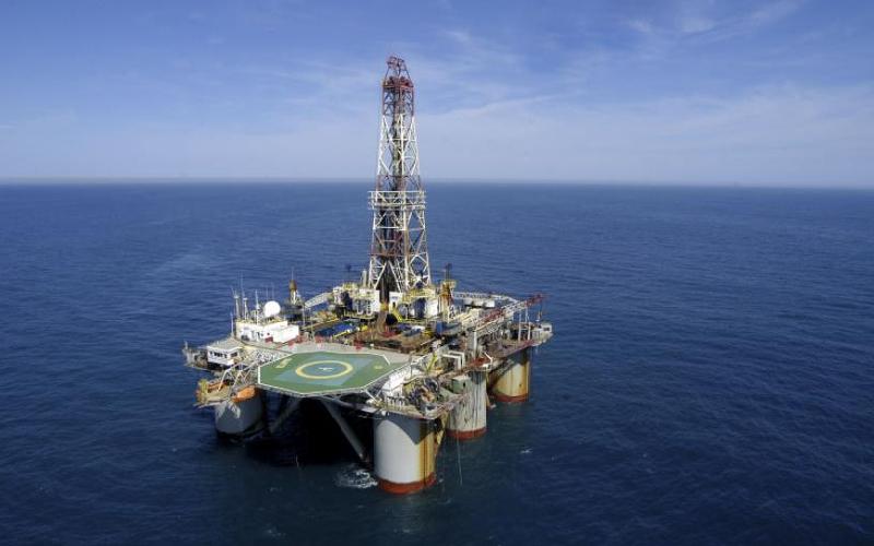 黃金上漲因素增加,原油將上漲!