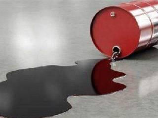 沙特能源部长:OPEC未来几周将进行新一轮减产