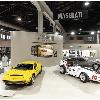 玛莎拉蒂V8家族的又一款全新力作Levante GTS将轰鸣而来