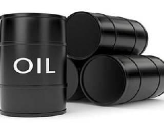 特朗普施压石油市场 引发沙特不满
