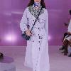 kate spade new york 发布2019春季系列开启摩登时尚之旅