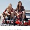 The Kooples发布2018秋冬系列广告大片 呈现性感自由