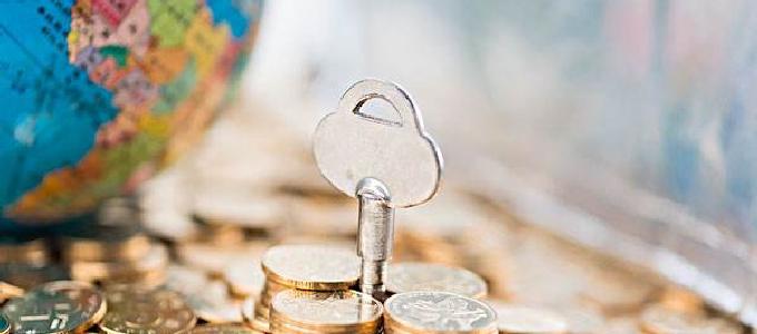 新一轮减税降费如何推进才能取得更好效果? 采取哪些措施?