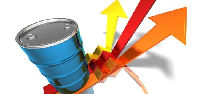 油价调整最新消息:成品油调价窗口再启 油价即将下跌