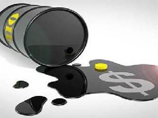 """三大利空让油市持续低迷 中国、法国""""喜上眉梢"""""""