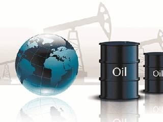 沙特削减对美国原油运输推高油价 特朗普不答应!