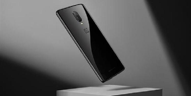 一加5G手机曝光 表示会在2019年率先推出5G手机