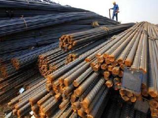 钢价短线仍面临调整