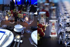 五粮液亮相亚洲论坛首尔会议 成为欢迎晚宴唯一指定白酒