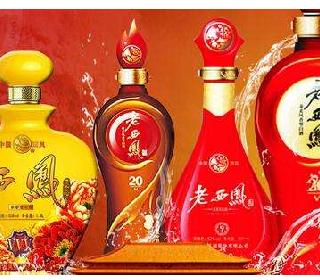 西凤酒上市审核取消 成为中国四大名酒唯一未上市的品牌