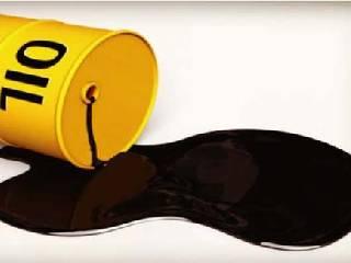 专家:原油市场进入前所未有动荡时期
