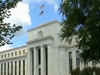三菱日联放弃美债收益率曲线倒挂预期