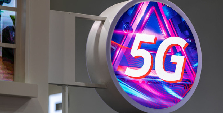 5G手机售价曝光 网友直呼买不起买不起